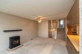 Photo 5: 5428 55 Street: Beaumont House for sale : MLS®# E4265100