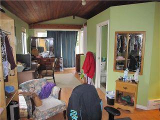 Photo 7: 20295 LORNE Avenue in Maple Ridge: Southwest Maple Ridge House for sale : MLS®# V1110433