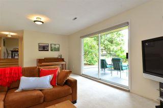 "Photo 9: 12581 24 Avenue in Surrey: Crescent Bch Ocean Pk. House for sale in ""Ocean Park"" (South Surrey White Rock)  : MLS®# R2254441"