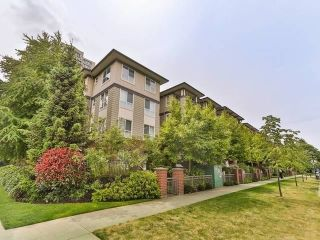 """Photo 2: 220 9200 FERNDALE Road in Richmond: McLennan North Condo for sale in """"KENSINGTON COURT"""" : MLS®# R2579193"""