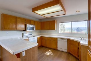 Photo 7: BONSALL House for sale : 3 bedrooms : 5717 Kensington Pl