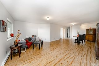 Photo 39: 1 11464 FISHER STREET in Maple Ridge: East Central Townhouse for sale : MLS®# R2410116