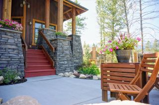 Photo 4: 2577 SANDSTONE CIRCLE in Invermere: House for sale : MLS®# 2459822