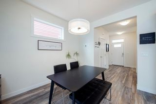 Photo 10: 317 South Point Green SW: Airdrie Detached for sale : MLS®# A1112953