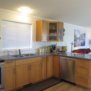 Photo 4: 78 658 Alderwood Dr in : Du Ladysmith Manufactured Home for sale (Duncan)  : MLS®# 854121