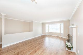 "Photo 9: 22533 KENDRICK Loop in Maple Ridge: East Central House for sale in ""Kendrick Residences"" : MLS®# R2591414"