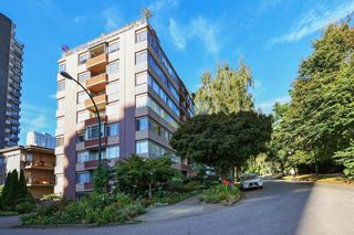"""Photo 19: 201 1315 CARDERO Street in Vancouver: West End VW Condo for sale in """"DIANNE COURT"""" (Vancouver West)  : MLS®# R2616204"""