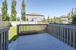 Photo 46: 9266 212 Street in Edmonton: Zone 58 House for sale : MLS®# E4249950