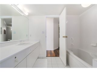 """Photo 13: 709 518 W 14TH Avenue in Vancouver: Fairview VW Condo for sale in """"Pacifica at Cambie Village"""" (Vancouver West)  : MLS®# V1101373"""