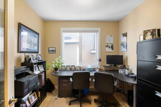 Photo 6: 421 TUSCANY ESTATES Rise NW in Calgary: Tuscany Detached for sale : MLS®# A1094470