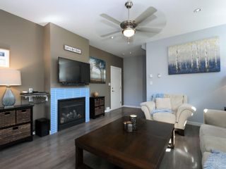 Photo 3: 3256 Navy Crt in : La Walfred House for sale (Langford)  : MLS®# 855373