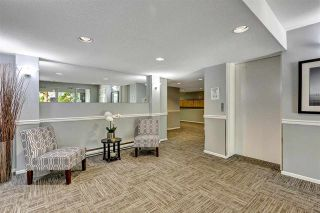 "Photo 32: 308 1273 MERKLIN Street: White Rock Condo for sale in ""CLIFTON LANE"" (South Surrey White Rock)  : MLS®# R2586635"