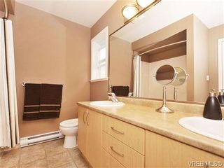 Photo 13: 804 Gannet Court in VICTORIA: La Bear Mountain Residential for sale (Langford)  : MLS®# 338049