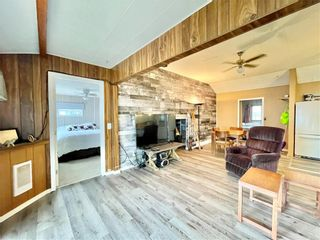 Photo 11: 138 Valhop Drive in Dauphin: Crescent Cove Residential for sale (R30 - Dauphin and Area)  : MLS®# 202119566