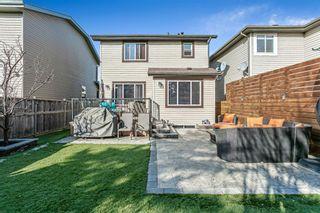 Photo 35: 619 Auburn Bay Heights SE in Calgary: Auburn Bay Detached for sale : MLS®# A1087477