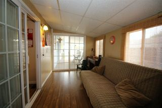 Photo 17: CARLSBAD SOUTH Manufactured Home for sale : 2 bedrooms : 7266 San Luis in Carlsbad