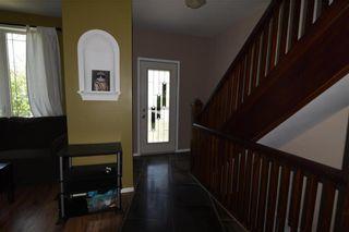 Photo 4: 11 Leslie Avenue in Winnipeg: Glenelm Residential for sale (3C)  : MLS®# 202112211
