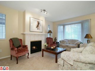 "Photo 2: 21368 85B Avenue in Langley: Walnut Grove House for sale in ""Forest Hills"" : MLS®# F1123454"
