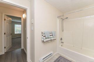Photo 14: 102 4699 Alderwood Pl in : CV Courtenay East Condo for sale (Comox Valley)  : MLS®# 880134