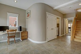 Photo 19: 55 Prominence Path SW in Calgary: Patterson Semi Detached for sale : MLS®# A1087757
