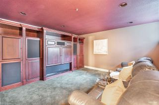 Photo 30: 4087 W 38TH Avenue in Vancouver: Dunbar House for sale (Vancouver West)  : MLS®# R2537881