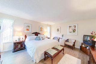 Photo 22: 506 Rowan Dr in : PQ Qualicum Beach House for sale (Parksville/Qualicum)  : MLS®# 875588
