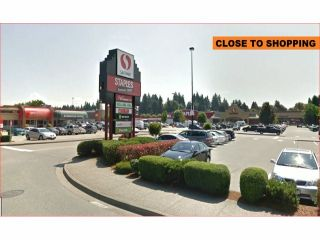 """Photo 17: 10 3075 TRETHEWEY Street in Abbotsford: Abbotsford West Townhouse for sale in """"SILKWOOD ESTATES"""" : MLS®# F1428724"""
