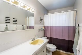 Photo 16: 17332 64 Avenue in Surrey: Cloverdale BC House for sale (Cloverdale)  : MLS®# R2239266