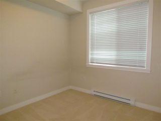 "Photo 11: 309 33898 PINE Street in Abbotsford: Central Abbotsford Condo for sale in ""Gallantree"" : MLS®# R2054144"