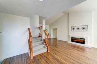 Photo 5: 1197 DURANT Drive in Coquitlam: Scott Creek House for sale : MLS®# R2621200