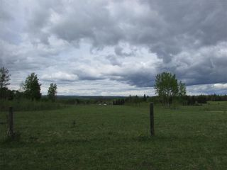 Photo 9: 103, 5227 TWP RD 320: Rural Mountain View County Land for sale : MLS®# C4299948