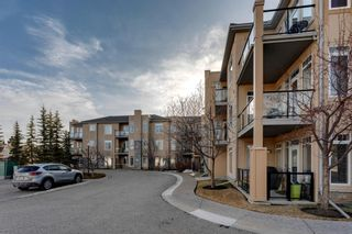Photo 18: 304 2121 98 Avenue SW in Calgary: Palliser Apartment for sale : MLS®# A1093378