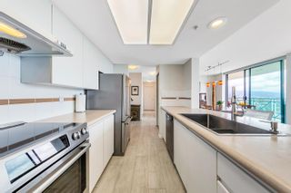 """Photo 11: 2004 1188 QUEBEC Street in Vancouver: Downtown VE Condo for sale in """"City Gate One"""" (Vancouver East)  : MLS®# R2622505"""