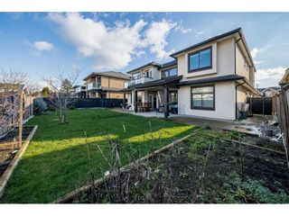 Photo 20: 11791 WOODHEAD Road in Richmond: East Cambie House for sale : MLS®# R2435201
