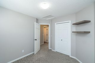 Photo 23: 1695 TOMPKINS Place in Edmonton: Zone 14 House for sale : MLS®# E4257954