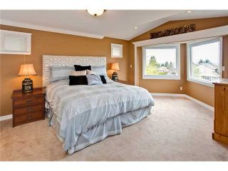 Photo 4: 558 E 6TH Street in North Vancouver: Lower Lonsdale House for sale : MLS®# V958843