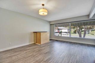 Photo 24: 14998 BLUEBIRD Crescent in Surrey: Bolivar Heights House for sale (North Surrey)  : MLS®# R2624250