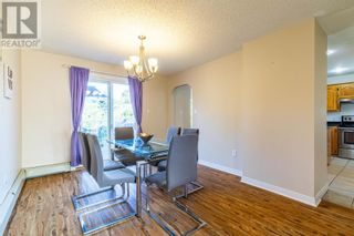 Photo 9: 30 Beer Street in Charlottetown: House for sale : MLS®# 202124833