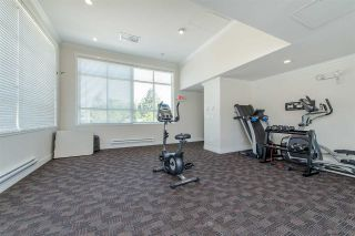 """Photo 20: 5 6378 142 Street in Surrey: Sullivan Station Townhouse for sale in """"KENDRA"""" : MLS®# R2172213"""