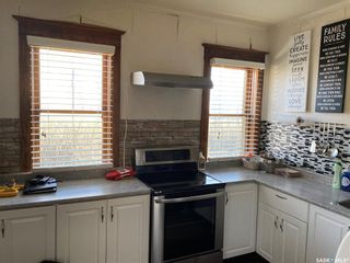 Photo 13: North Wiseton Acreage in Wiseton: Residential for sale : MLS®# SK854100