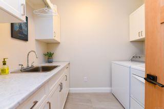 Photo 32: 955 Balmoral Rd in : CV Comox Peninsula House for sale (Comox Valley)  : MLS®# 885746