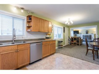 Photo 6: 33266 CHELSEA Avenue in Abbotsford: Central Abbotsford House for sale : MLS®# R2554974