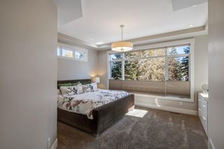 Photo 25: 1306 Hamilton Street NW in Calgary: St Andrews Heights Detached for sale : MLS®# A1151940