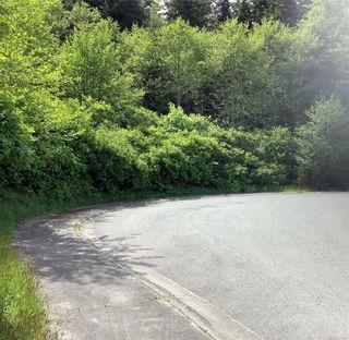Photo 2: 1857 Jensen Pl in : NI Port McNeill Land for sale (North Island)  : MLS®# 876488