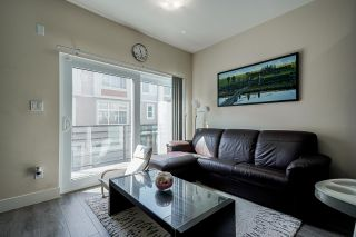 """Photo 4: 3 14660 105A Avenue in Surrey: Guildford Townhouse for sale in """"Park Place Village"""" (North Surrey)  : MLS®# R2569582"""