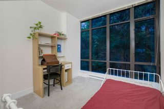 """Photo 18: 102 9300 UNIVERSITY Crescent in Burnaby: Simon Fraser Univer. Condo for sale in """"ONE UNIVERSITY"""" (Burnaby North)  : MLS®# R2612978"""