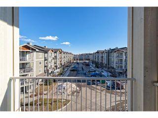 Photo 17: 3407 115 PRESTWICK Villa(s) SE in Calgary: McKenzie Towne Condo for sale : MLS®# C4096888