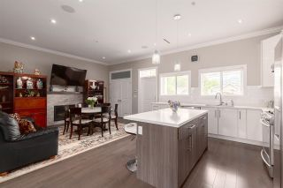 Photo 8: 2509 MCGILL Street in Vancouver: Hastings Sunrise House for sale (Vancouver East)  : MLS®# R2617108