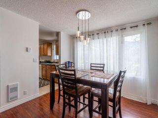 Photo 7: 854 EAGLESON Crescent: Lillooet House for sale (South West)  : MLS®# 164347