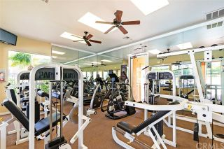 Photo 37: 30902  Clubhouse Drive  16B in Laguna Niguel: Residential Lease for sale (LNSMT - Summit)  : MLS®# OC19200641